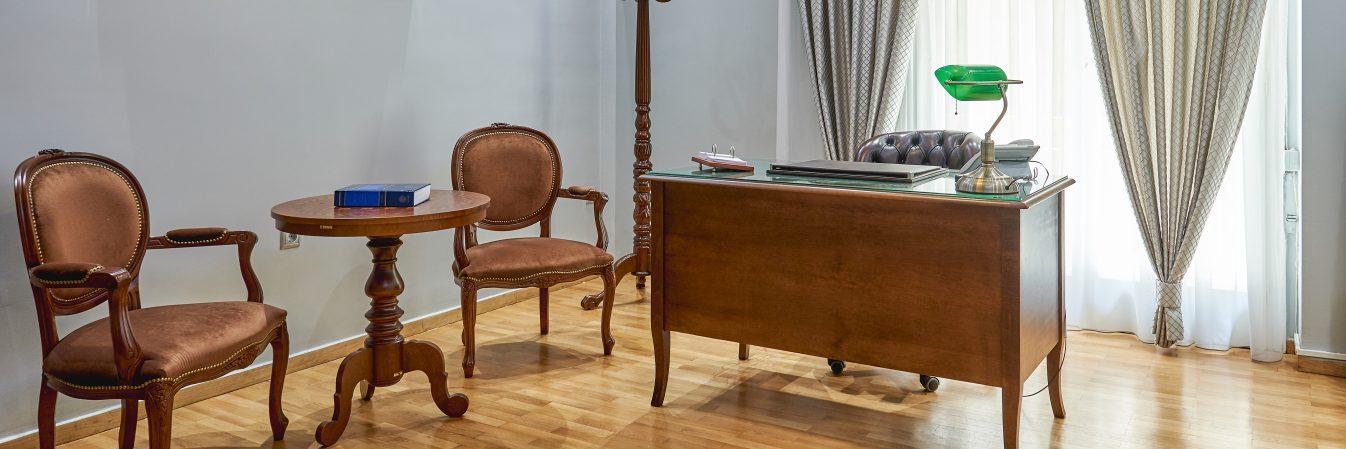 Κότσαλος Μακρή δικηγορικό γραφείο 5